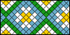 Normal pattern #31859 variation #167373