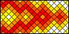Normal pattern #18 variation #167380