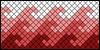 Normal pattern #92291 variation #167386