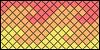 Normal pattern #92290 variation #167396