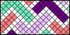 Normal pattern #70708 variation #167402
