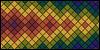Normal pattern #24805 variation #167403