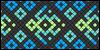 Normal pattern #90756 variation #167420