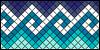 Normal pattern #90058 variation #167427