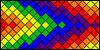Normal pattern #38475 variation #167447