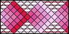 Normal pattern #14708 variation #167450