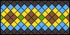 Normal pattern #22103 variation #167468