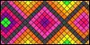 Normal pattern #91750 variation #167469
