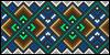Normal pattern #36726 variation #167484