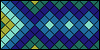 Normal pattern #84774 variation #167502