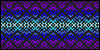 Normal pattern #92437 variation #167521