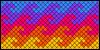 Normal pattern #92292 variation #167528