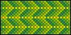 Normal pattern #11539 variation #167530