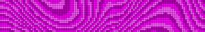 Alpha pattern #80832 variation #167545