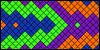 Normal pattern #92427 variation #167549