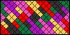 Normal pattern #30491 variation #167563