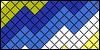 Normal pattern #25381 variation #167565