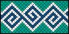 Normal pattern #90543 variation #167567