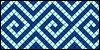 Normal pattern #90062 variation #167572