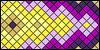Normal pattern #18 variation #167579