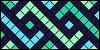 Normal pattern #90020 variation #167582