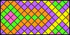 Normal pattern #8906 variation #167584