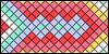 Normal pattern #4242 variation #167585