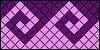 Normal pattern #90057 variation #167606