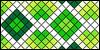 Normal pattern #92301 variation #167609