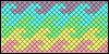 Normal pattern #92292 variation #167612