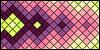 Normal pattern #18 variation #167626