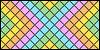 Normal pattern #25924 variation #167635