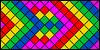 Normal pattern #35712 variation #167658