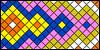 Normal pattern #18 variation #167662