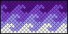 Normal pattern #92291 variation #167676