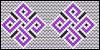 Normal pattern #50173 variation #167686