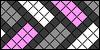 Normal pattern #25463 variation #167692