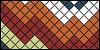 Normal pattern #37027 variation #167700