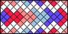 Normal pattern #27046 variation #167702