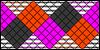 Normal pattern #14689 variation #167704