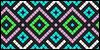 Normal pattern #92067 variation #167709