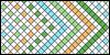 Normal pattern #25162 variation #167713