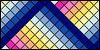 Normal pattern #1013 variation #167738