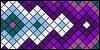 Normal pattern #18 variation #167741