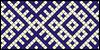 Normal pattern #29537 variation #167750
