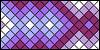 Normal pattern #80756 variation #167758