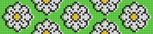 Alpha pattern #92518 variation #167768