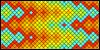 Normal pattern #134 variation #167769