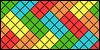 Normal pattern #30712 variation #167771