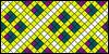 Normal pattern #22739 variation #167774